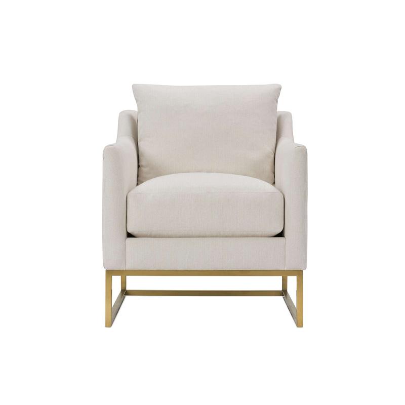 robin bruce upholstery furniture shop discount  u0026 outlet at hickory park furniture galleries