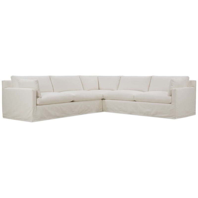 Sectionals Hickory Park Furniture Galleries