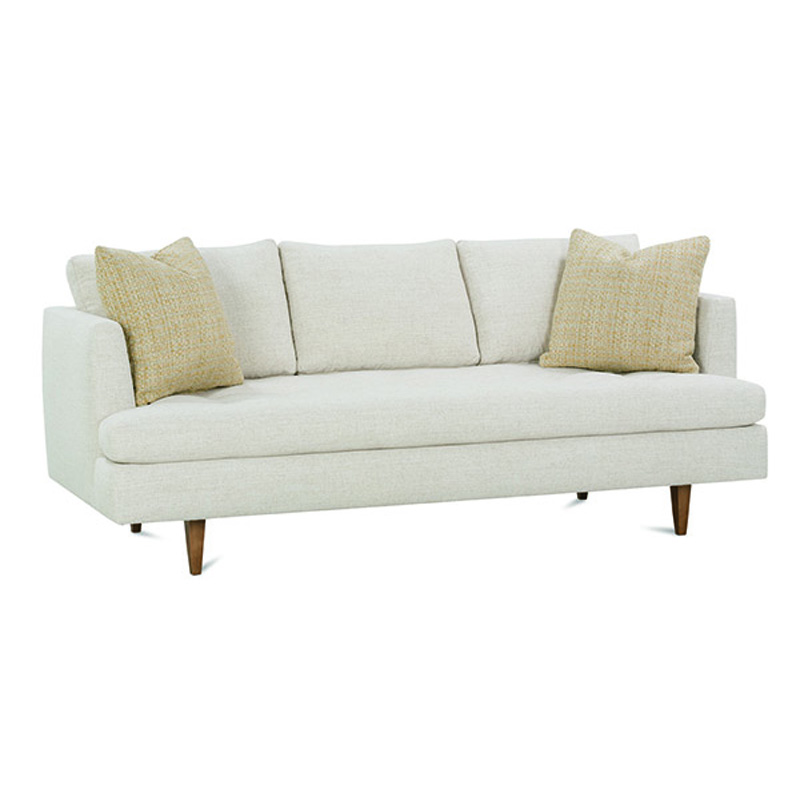 Rowe N900 001 Theo Sofa Discount Furniture at Hickory Park