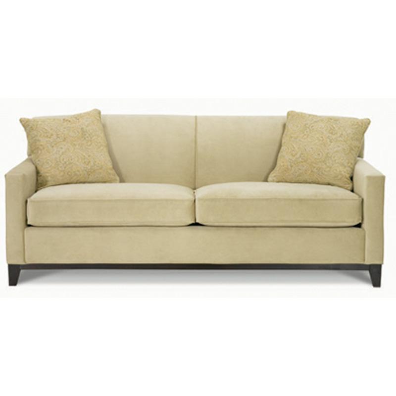 Rowe G560 Rowe Sofa Martin Sofa Discount Furniture At Hickory Park Furniture Galleries