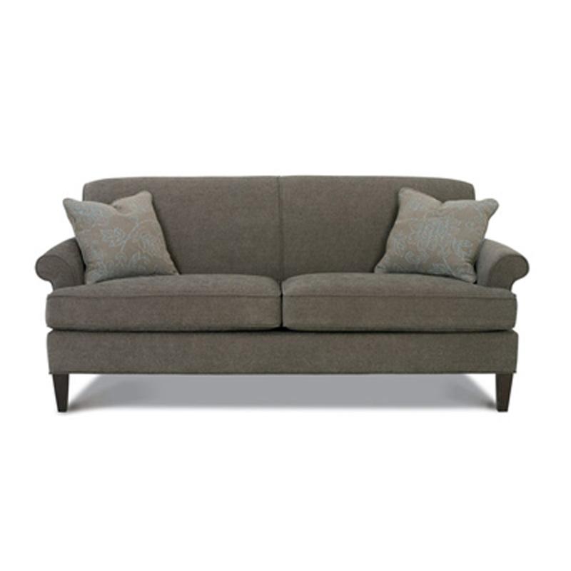 Rowe Upholstery 28 Images Rowe C570 Rowe Sofa Horizon Sofa Discount Furniture At Rowe A910
