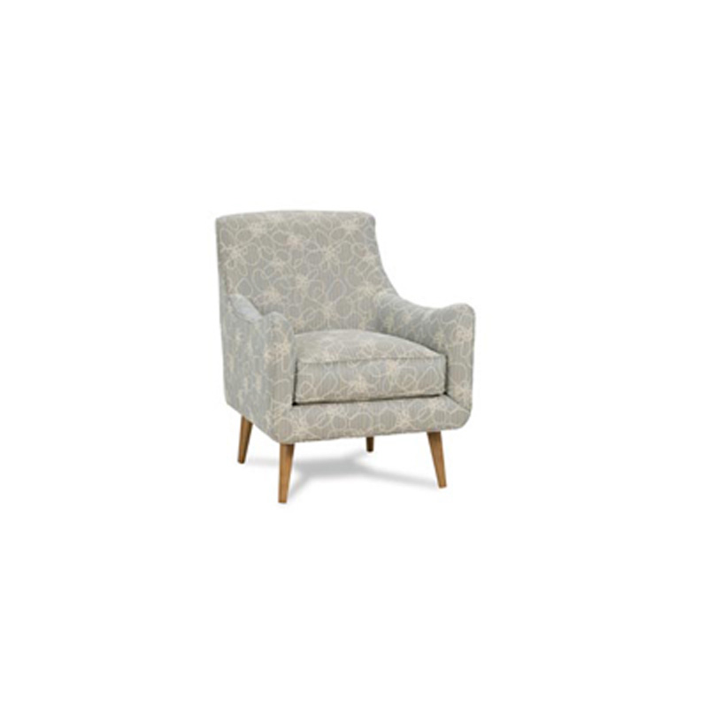 Rowe Upholstery Furniture Shop Discount & Outlet At
