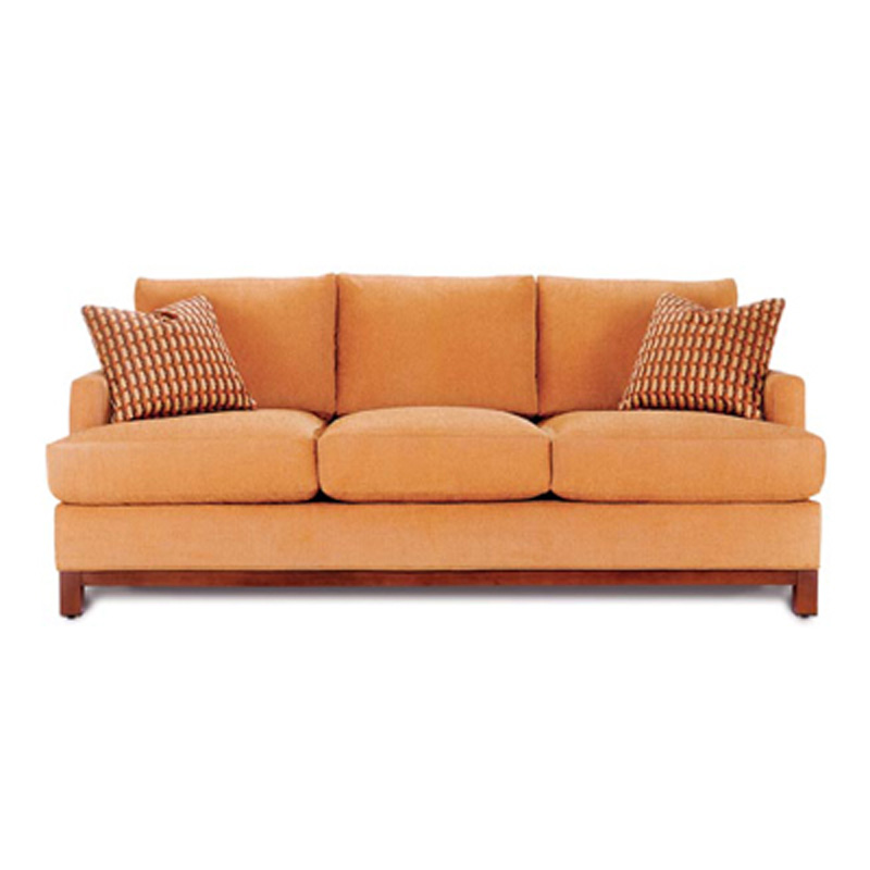 Rowe F23 Rowe Sofa Sullivan Sofa Discount Furniture at Hickory Park ...