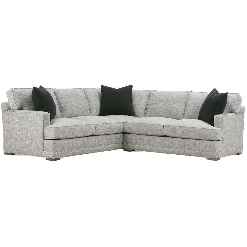 Rowe Upholstery Sectional Furniture Shop Discount Amp Outlet