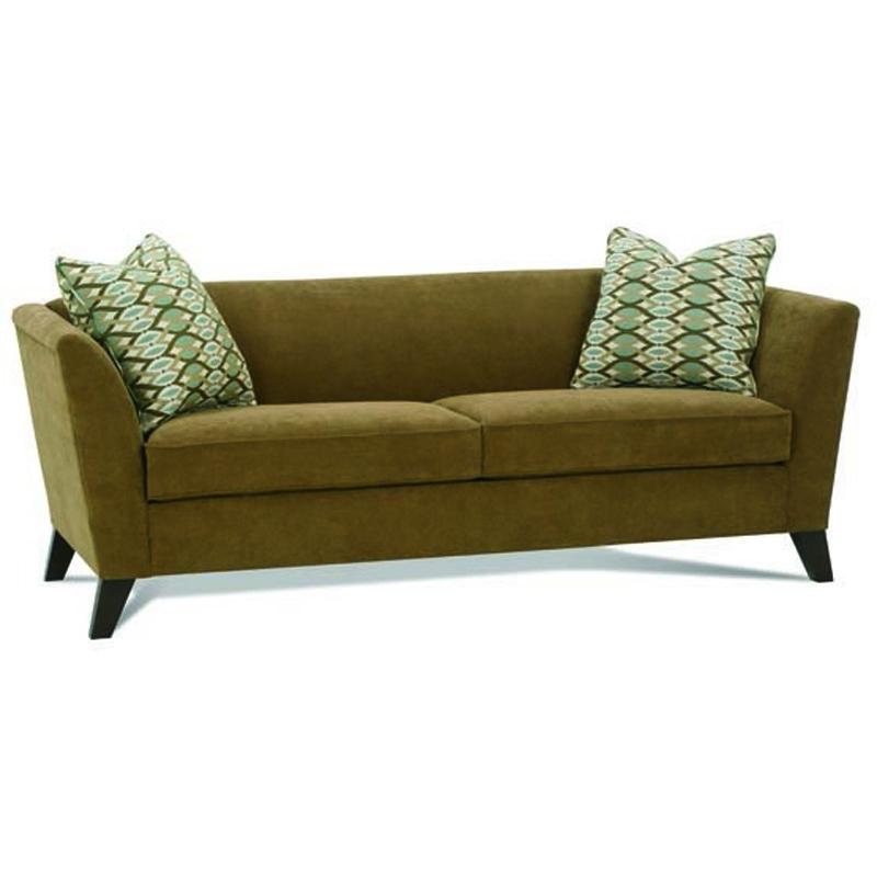 Rowe n610 002 rowe sofa merrick sofa discount furniture at for Affordable furniture 45 north