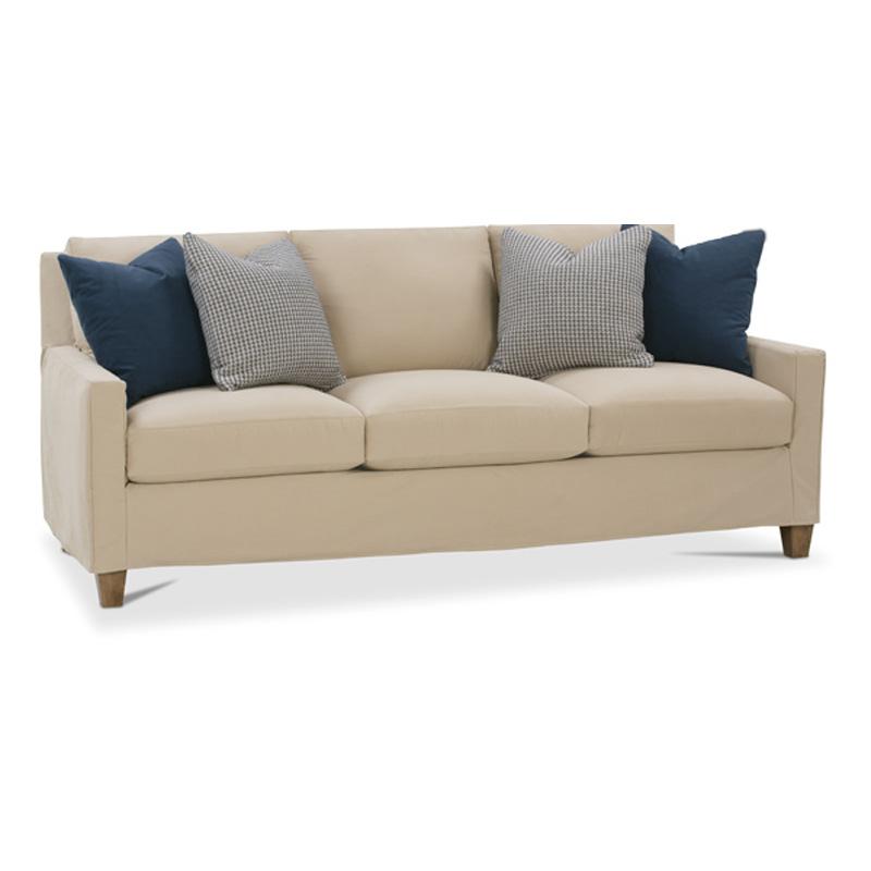 Rowe Norah Slipcover Sofa