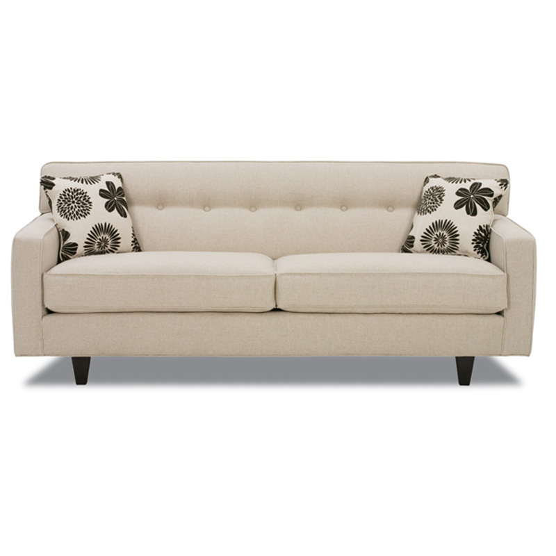 rowe sleeper sofa 28 images sleeper sofa wayfair rowe  : rowe09052014K520R from 45.76.165.227 size 800 x 800 jpeg 79kB