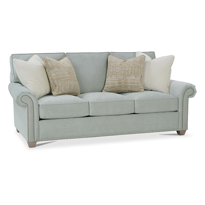 Rowe N700 030 Morgan Sleep Sofa Discount Furniture At