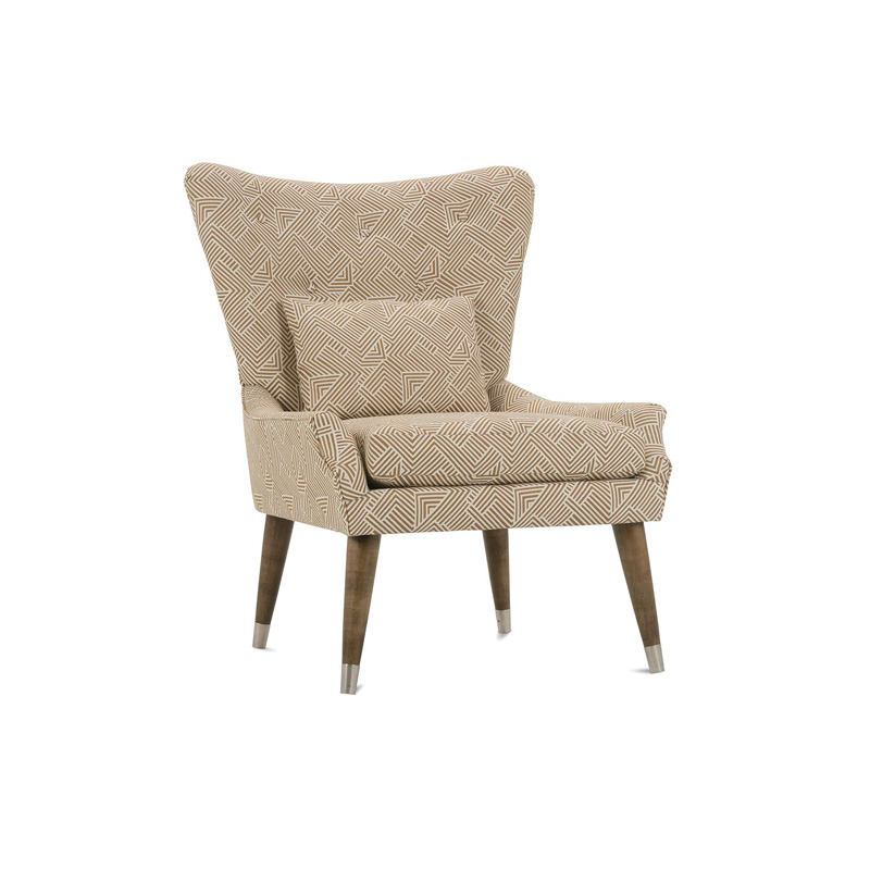 Rowe Upholstery Furniture Shop Discount Amp Outlet At Hickory Park Furniture Galleries