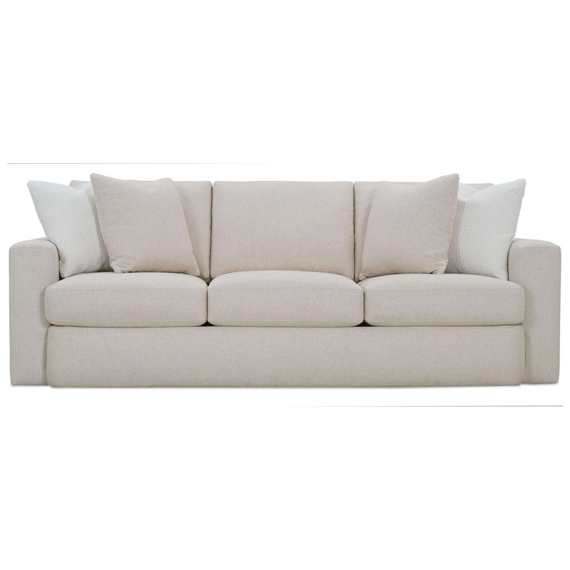 Sectional Sofa Sale Montreal: SOFAS 4873 Sale At Hickory Park Furniture Galleries