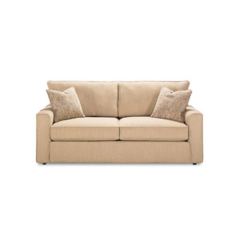 Rowe A309q Rowe Sleep Sofa Pesci Sleep Sofa Discount Furniture At Hickory Park Furniture Galleries
