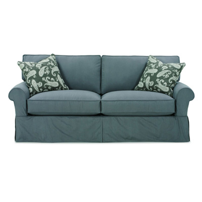 Rowe A910R 000 Rowe Sofa Nantucket Sofa Discount Furniture  : rowe11272012A910RNantucket from www.hickorypark.com size 800 x 800 jpeg 73kB
