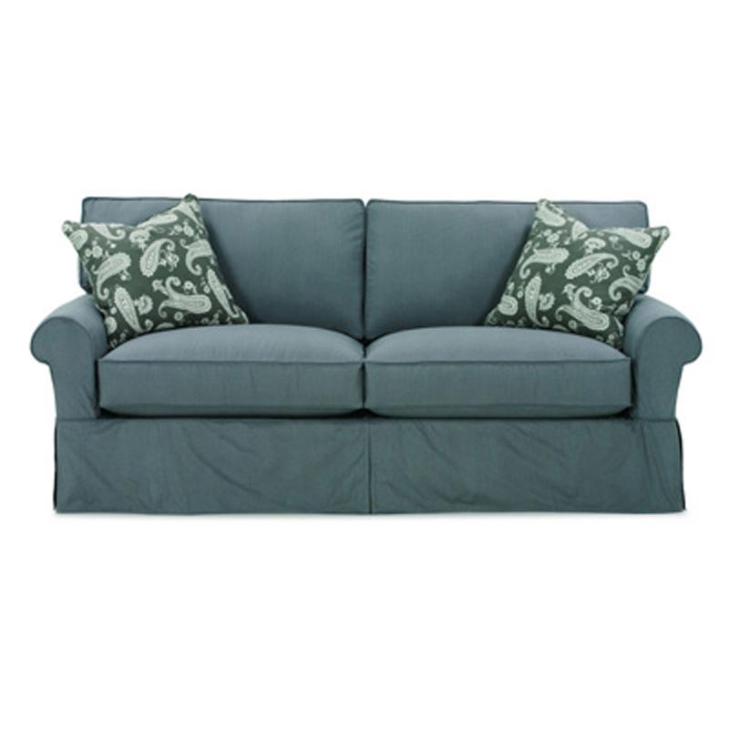 Rowe A910 Rowe Sofa Nantucket Sofa Discount Furniture At