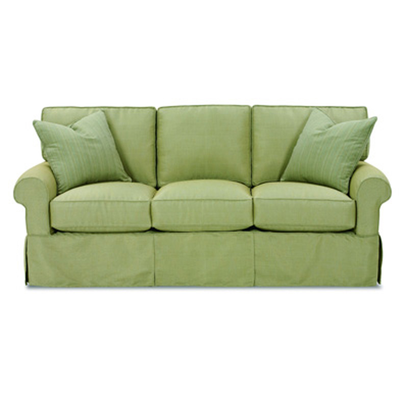 Rowe A910 Rowe Sofa Nantucket Sofa Discount Furniture At Hickory Park Furniture Galleries