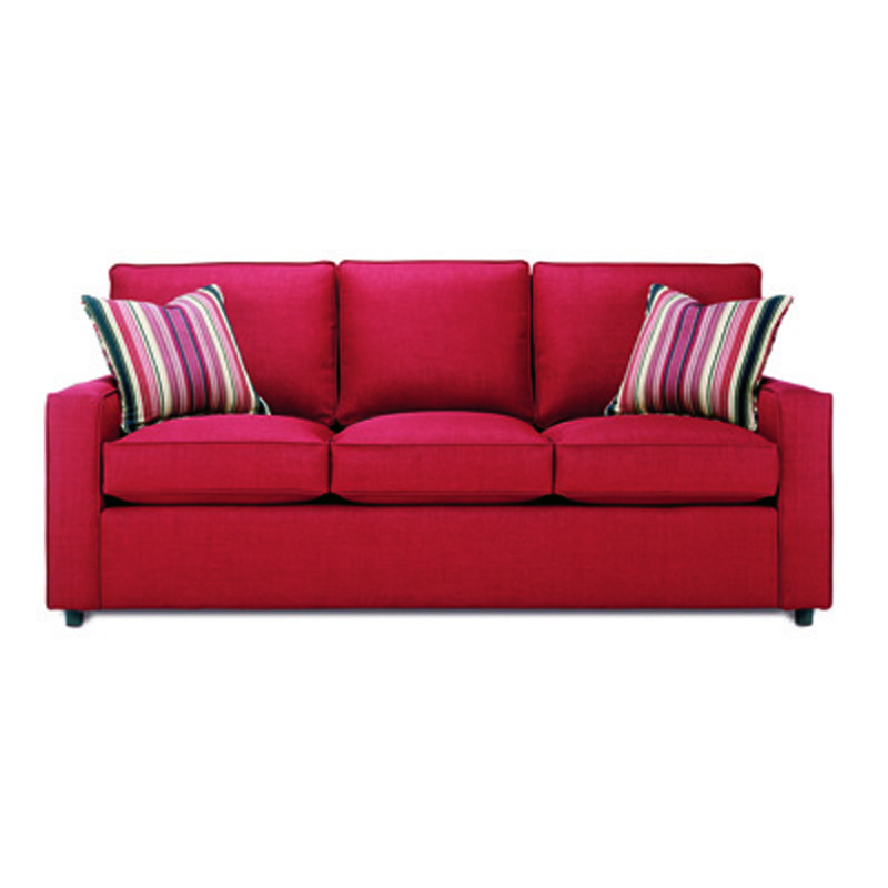 Rowe D189q Rowe Sleep Sofa Monaco Sleep Sofa Discount Furniture At Hickory Park Furniture Galleries