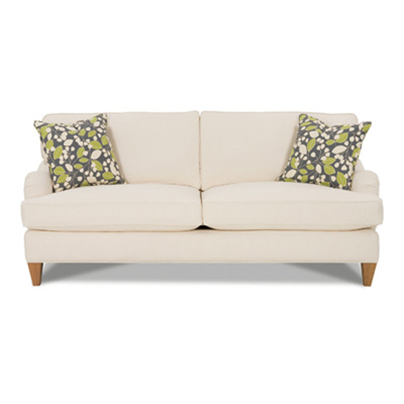 rowe k390 rowe sofa markham sofa discount furniture at