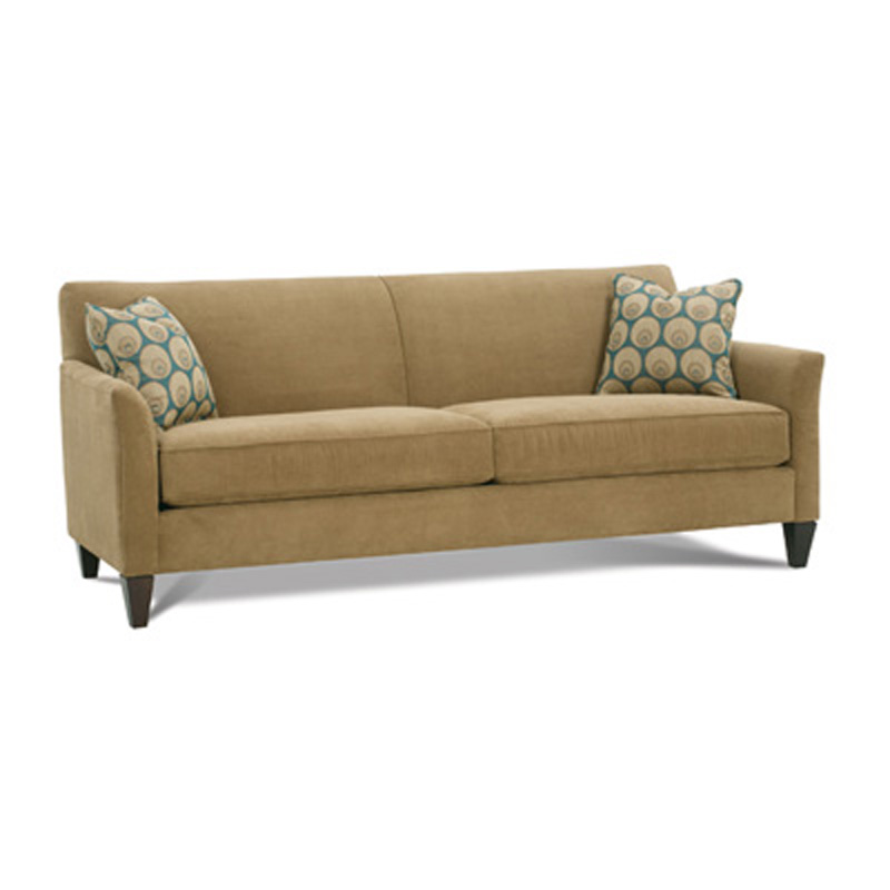 Rowe N260 030 Rowe Sleep Sofa Varick Sleep Sofa Discount Furniture At Hickory Park Furniture