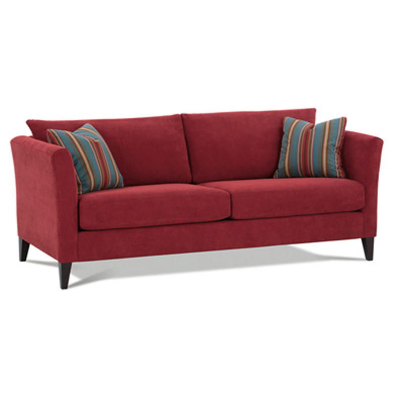 Rowe Wrigley Sofa Rowe Sofa Sale Upholstery Hickory Park Furniture Galleries