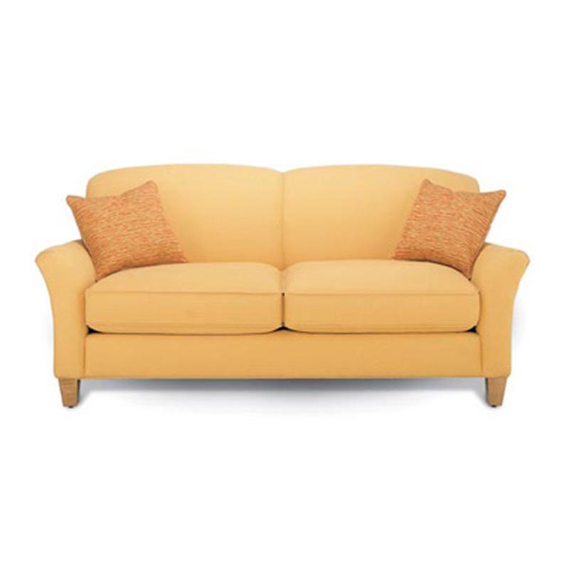 Rowe Capri Sleep Sofa
