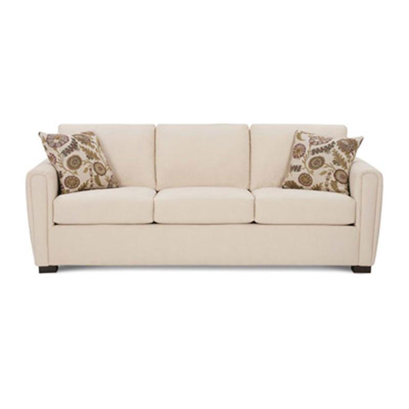 Rowe K870 030 Rowe Sleep Sofa Garner Sleep Sofa Discount Furniture At Hickory Park Furniture