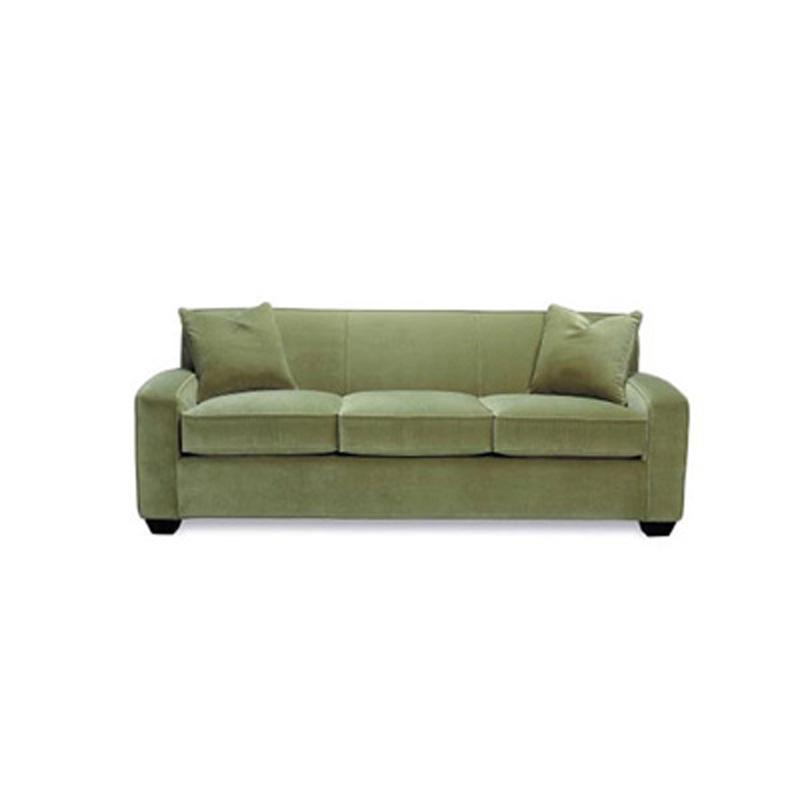 Rowe C579Q Rowe Sleep Sofa Horizon Sleep Sofa Discount