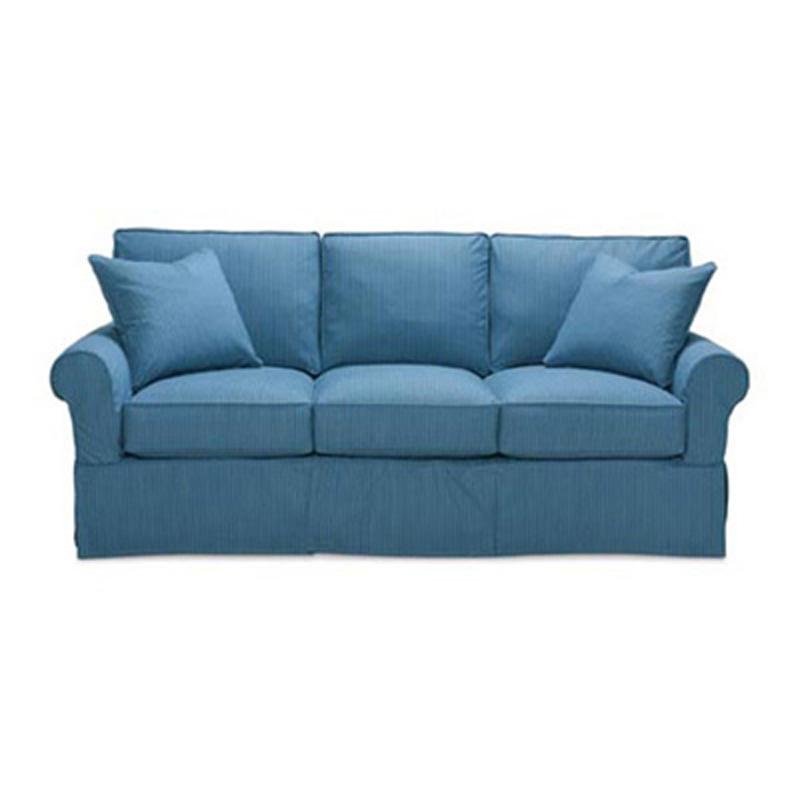 Rowe A919b 000 Rowe Sleep Sofa Nantucket Sleep Sofa Discount Furniture At Hickory Park Furniture