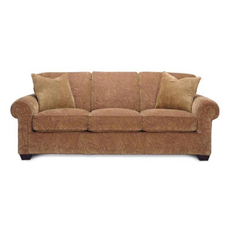 Rowe D729q Rowe Sleep Sofa Woodrow Sleep Sofa Discount