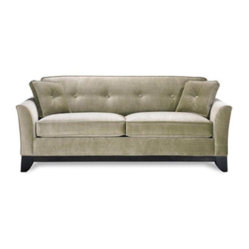 rowe a730 rowe sofa berkley sofa discount furniture at hickory park furniture galleries