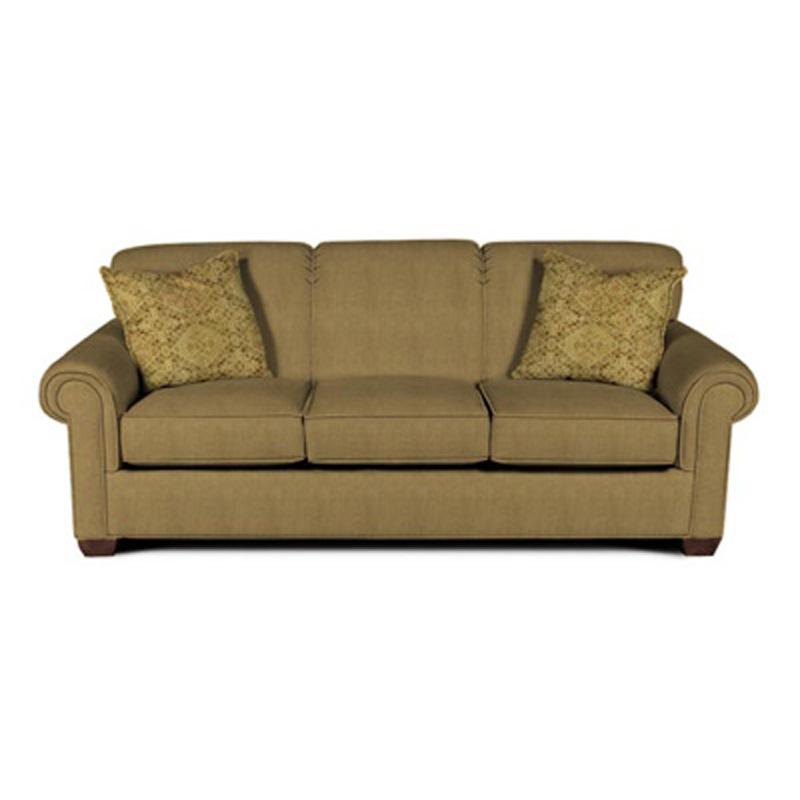 Rowe D720 Rowe Sofa Woodrow Sofa Discount Furniture at