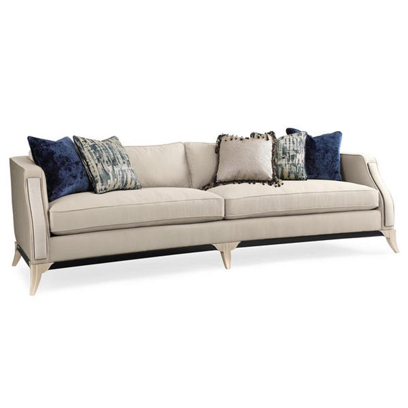 positions Schnadig A900 182 A Fusionner Sofa Discount