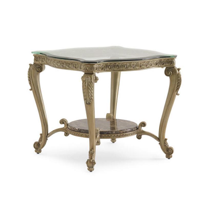 Schnadig International 1621 270 Regency II End Table