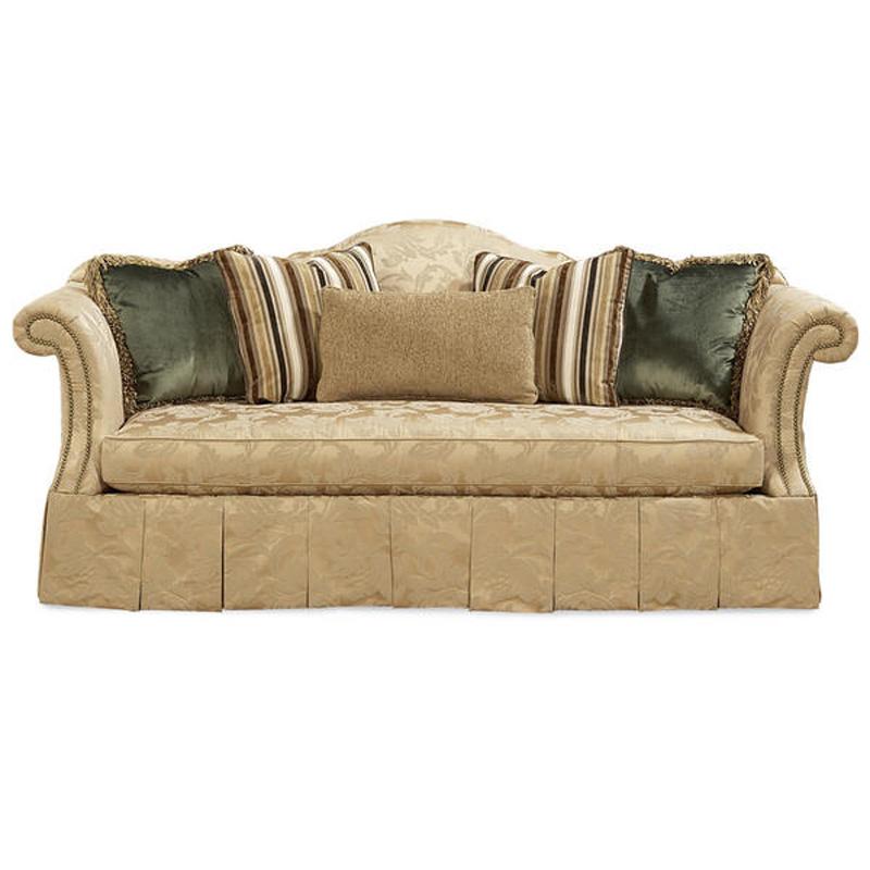 Schnadig Sofa Lookup Beforebuying