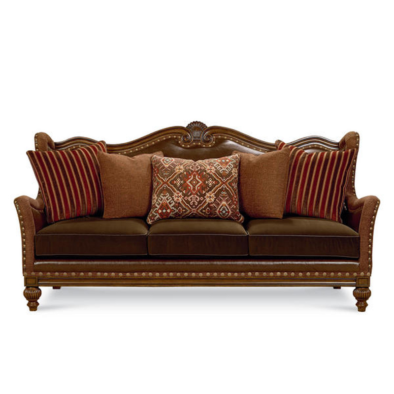 carolina furniture store with nationwide furniture delivery click here