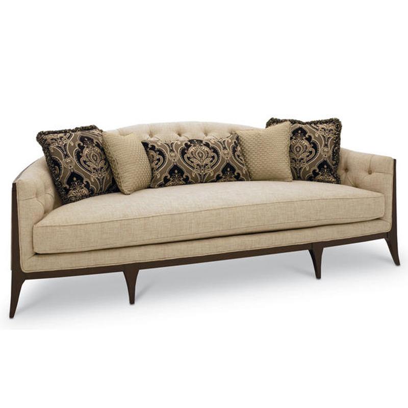 Schnadig International 8100 082 A Maxine Sofa Discount