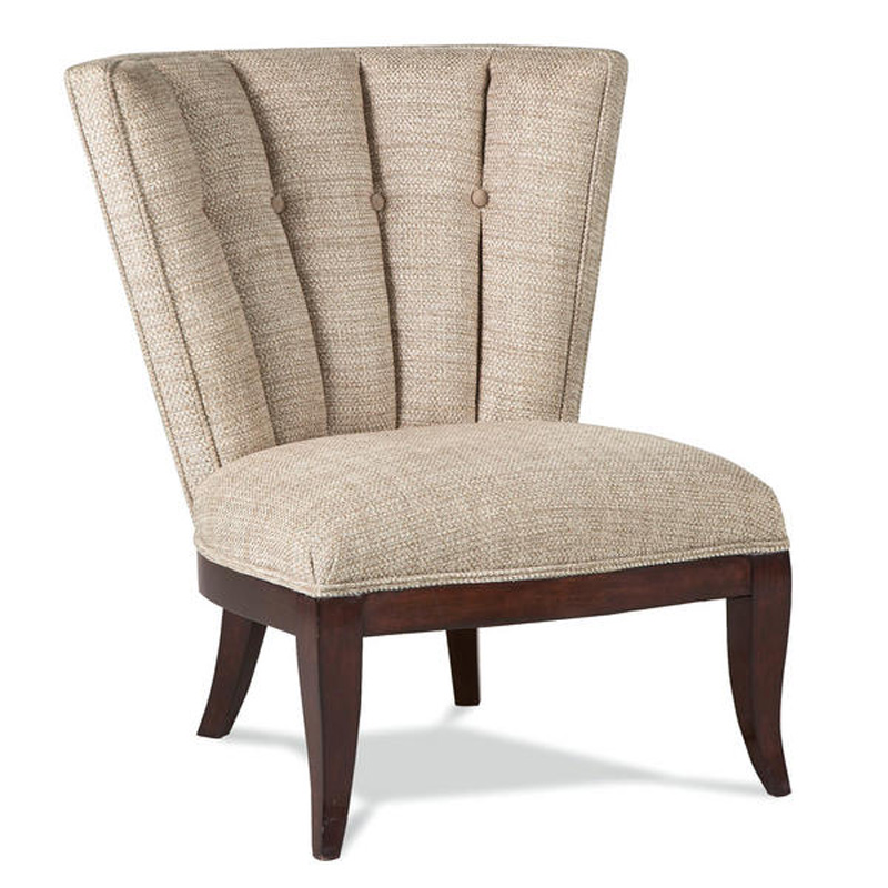Schnadig International 8450 004 A Ava Chair Discount