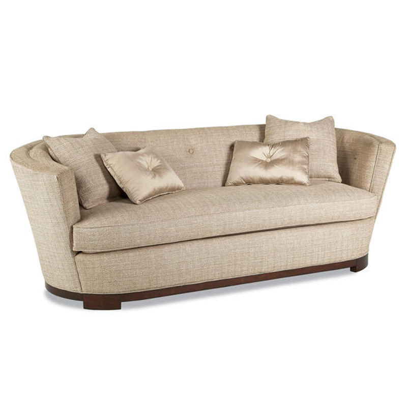 Schnadig International 8450 082 A Ava Sofa Discount