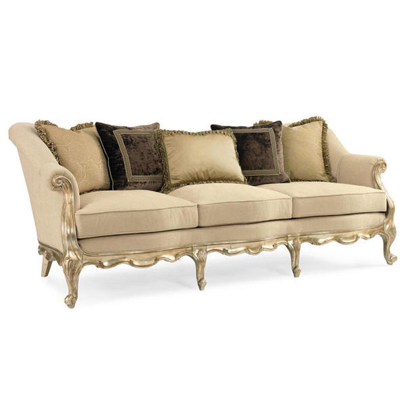 positions Schnadig A920 082 A Elysia Sofa Discount