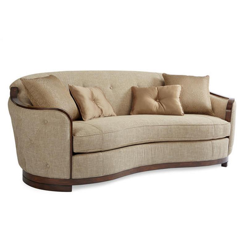 Sofa Claire 4190 082 A Schnadig International