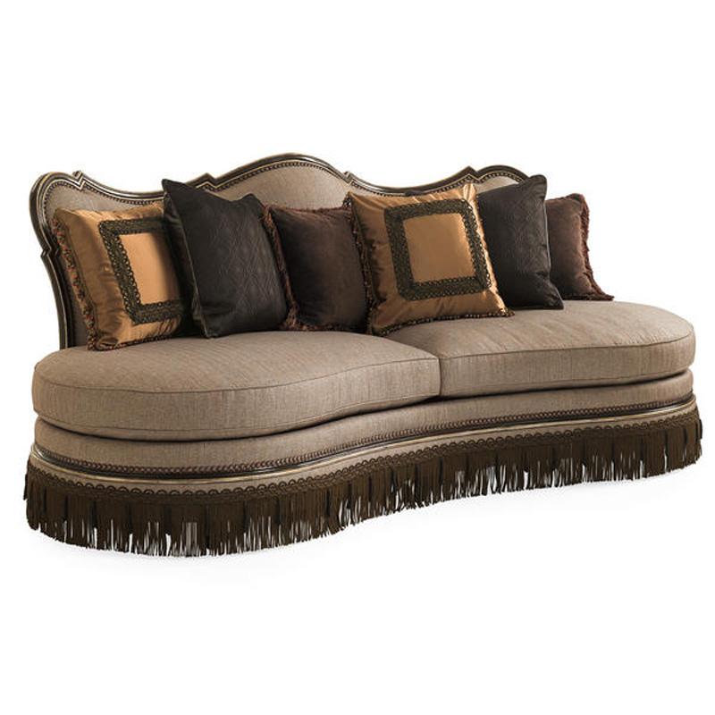 Compositions Schnadig B020 082 A Mezzanotte Sofa Discount  : schnadig10062014b020 082 a from www.hickorypark.com size 800 x 800 jpeg 129kB