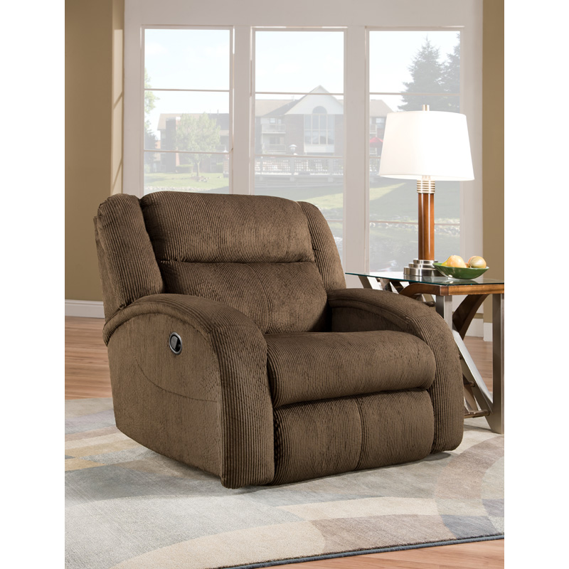 Discount Southern Motion Furniture Outlet Sale At Hickory Park