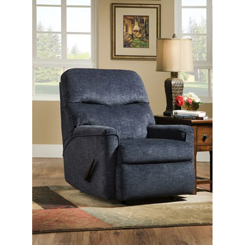 Southern Motion 1136 Recliner Opal Discount Furniture At