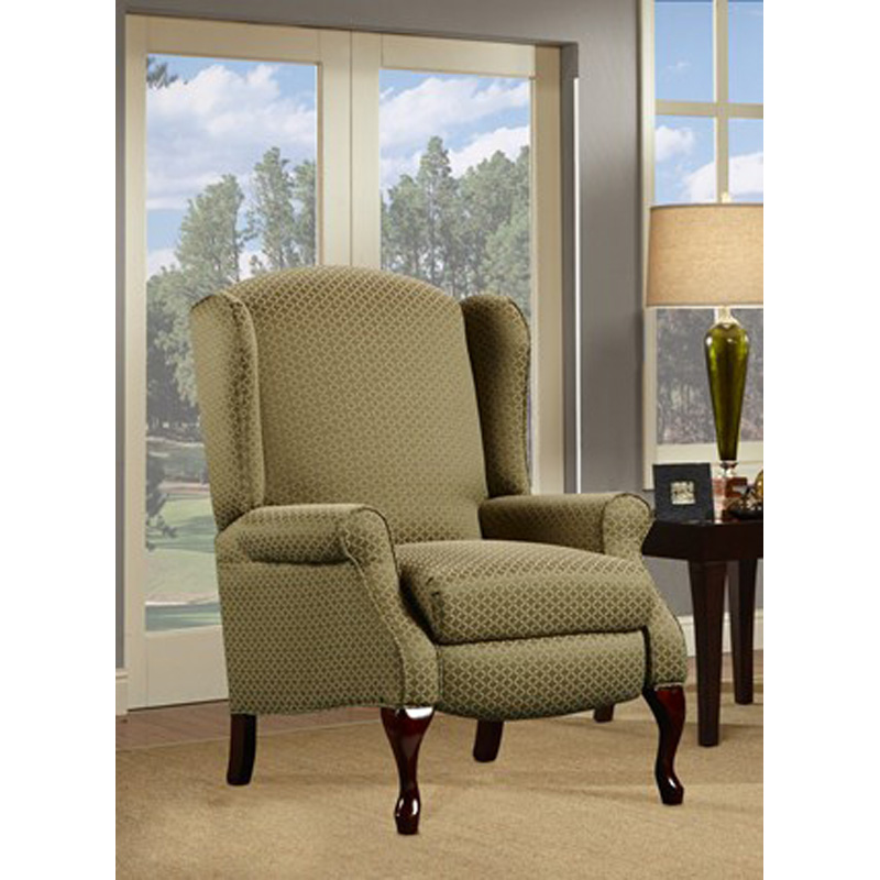 Southern motion 1617 recliner cambridge discount furniture for Affordable furniture cambridge