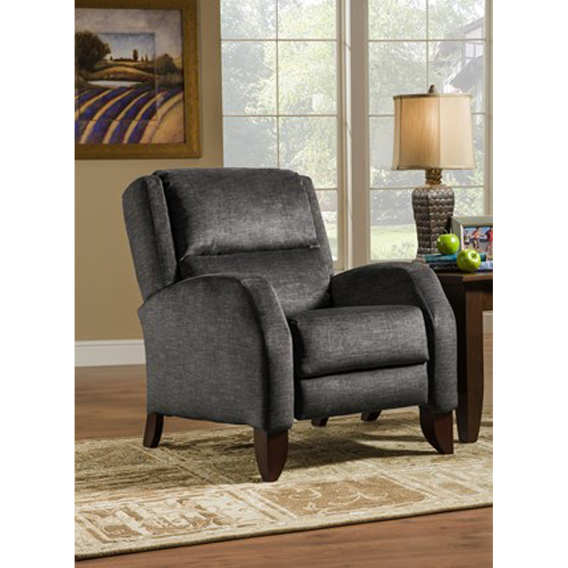 Southern Motion 1636 Recliner Townsend Discount Furniture