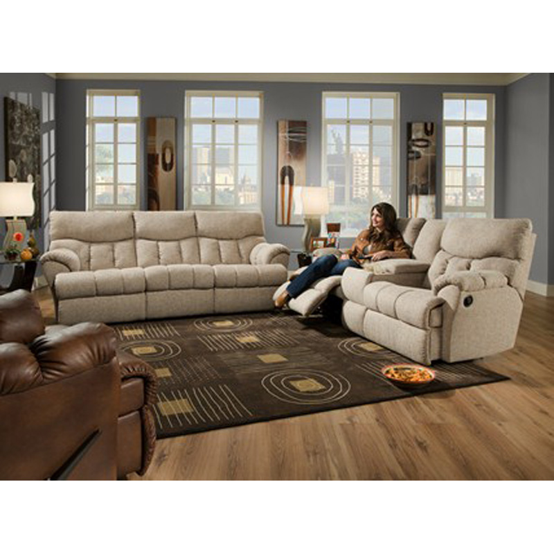 Southern Motion 813 Motion Sofas Re Fueler Discount