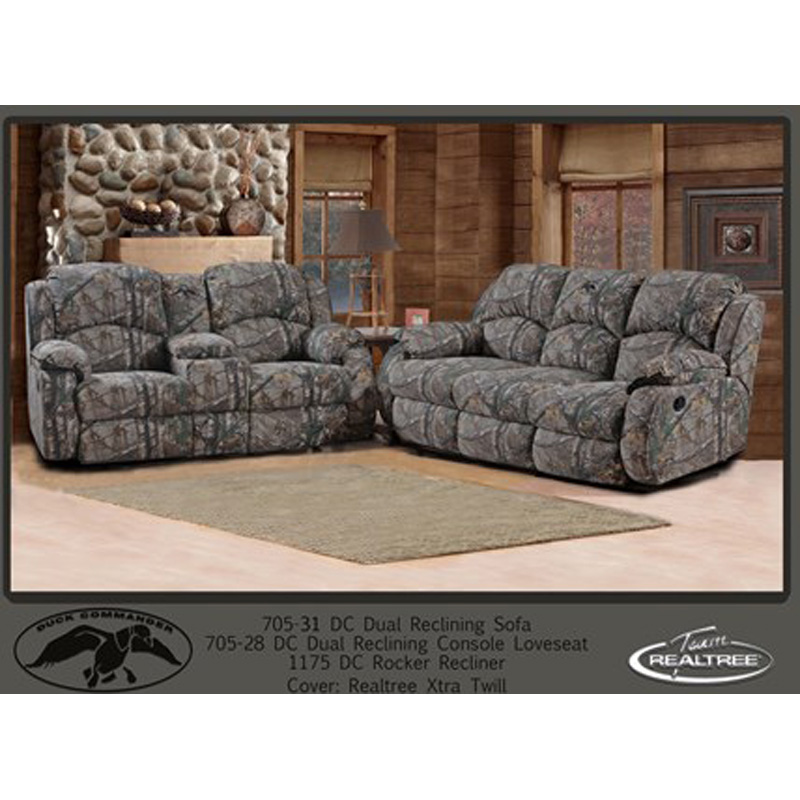 Outstanding Duck Dynasty Couch Lamtechconsult Wood Chair Design Ideas Lamtechconsultcom