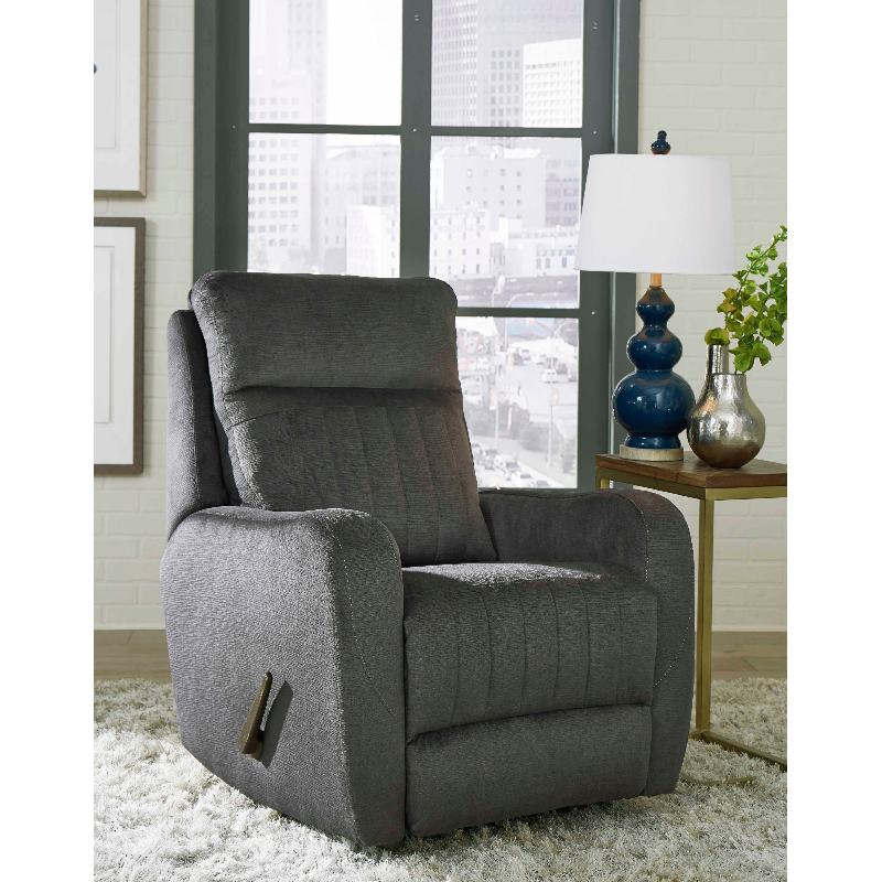 Discount Southern Motion Furniture Outlet Sale At Hickory