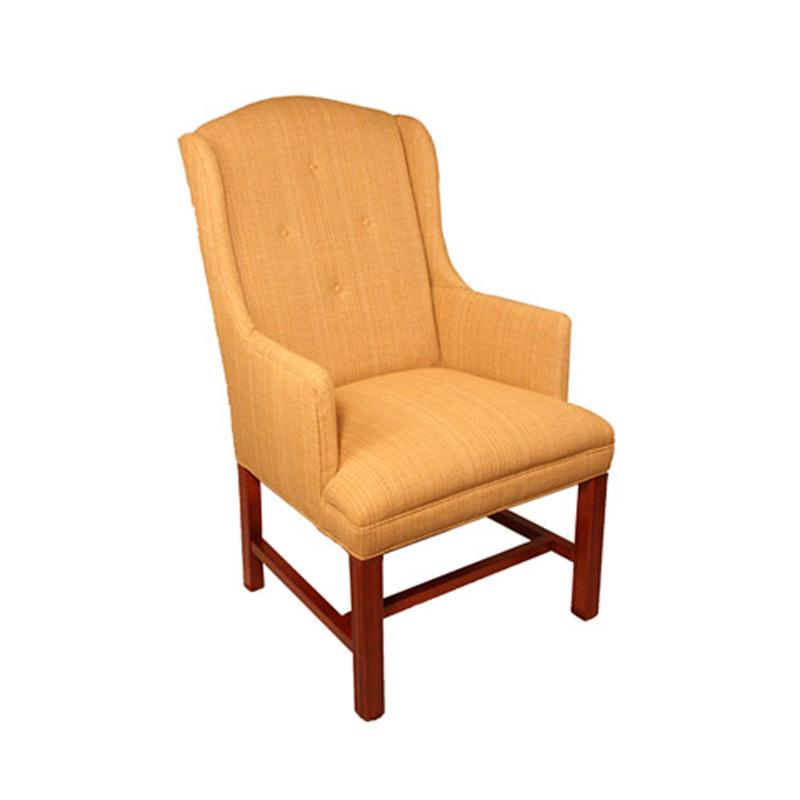 unique image of cheap accent chair