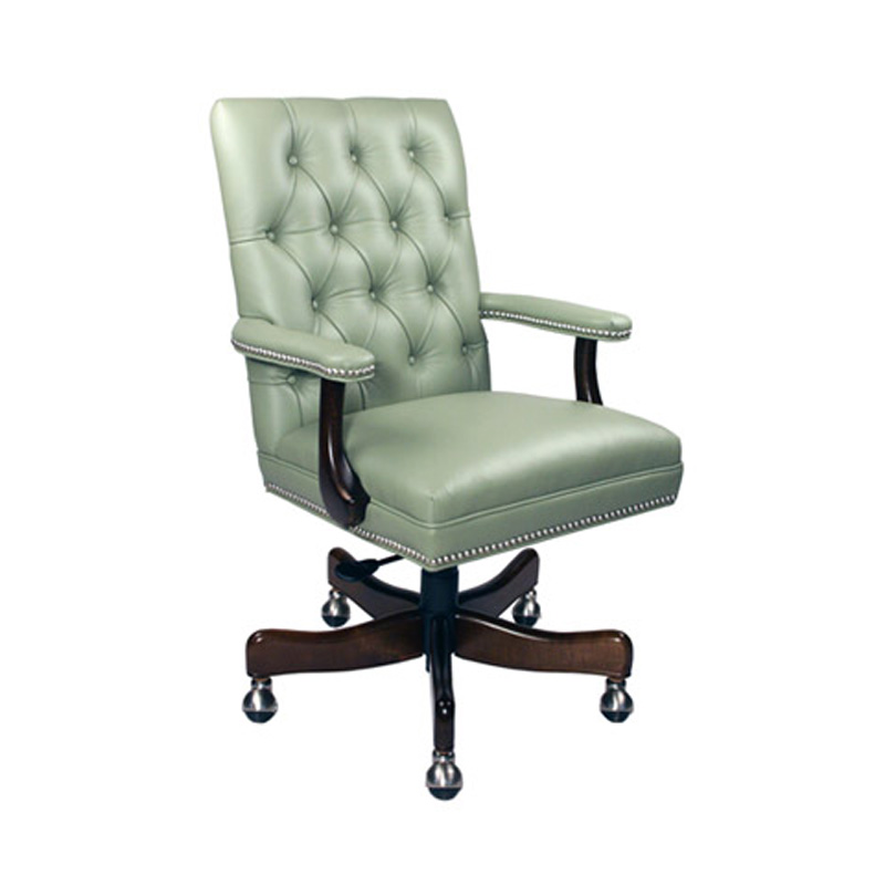 Style Upholstering 801AS Swivel Chair Collection Swivel