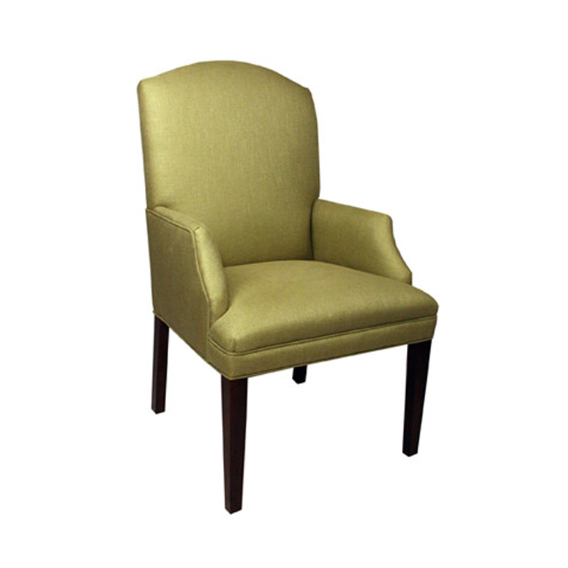 Style Upholstering 802A Dining Chair Collection Dining Arm  : style upholstering02092016802afr75lg20090603 from www.hickorypark.com size 800 x 800 jpeg 66kB