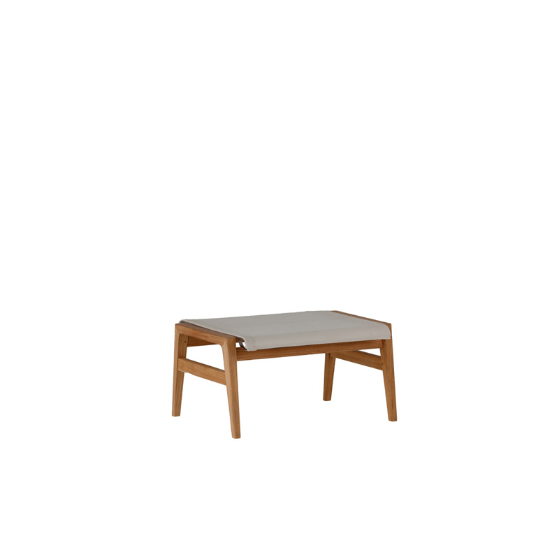 Discount Summer Classics Furniture Outlet Sale At Hickory